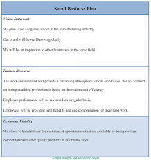 Full Size Of Small Business Association Plan Template Plans Pdf Good Download Editable Busi Rogers Verizon