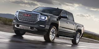 GMC Sierra Denali | Bose Automotive New 2019 Gmc Sierra 1500 Denali 4d Crew Cab In Delaware T19139 Luxury Vehicles Trucks And Suvs 2018 4x4 Truck For Sale In Pauls Valley Ok Pictures 2016 The Light Duty Heavy Pickup For Sale San Antonio Delray Beach First Drive Wheelsca Raises The Bar Premium Preowned 2017 Louisville 2500hd Diesel 7 Things To Know Gms New Trucks Are Trickling Consumers Selling Fast