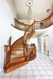 rénovation escalier bois les astuces pour rénover et le vitrifier