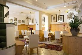 links und partner wachau hotel restaurant donauwirt in