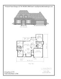 Pinnacle Home Designs The Livaudais Floor Plan - Pinnacle Home Designs Small Double Storey House Plans Architecture Toobe8 Modern Single Pinnacle Home Designs The Versailles Floor Plan Luxury Design List Minimalist Vincennes Felicia Ex Machina Film Inspires For A Writers Best Photos Decorating Ideas Dominican Stesyllabus Tidewater Soiaya Livaudais