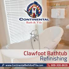 Advanced Bathtub Refinishing Austin by 100 Bathtub Resurfacing Austin Tx Furniture Home Resurface