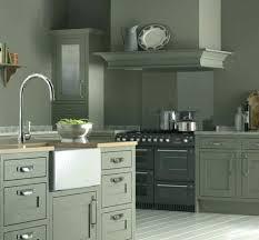 couleur peinture meuble cuisine comment peindre une cuisine peinture de cuisine comment faire