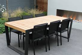 Hanamint Grand Tuscany Patio Furniture by Inspirational Outside Garden Furniture Uk Tags Outside Porch