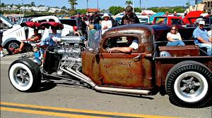 Pics Of Rat Rod Trucks Gallery 1950 Ford F1 Classics For Sale On Autotrader 1939 Dodge Truck Hot Rod Rat 1951 Chevrolet Pickup Has Just The Right Amount Of Street Cred 1954 C 1 Pilot House Pick Uprat Rodhot Sale Lot Shots Find Of The Week 1941 Chevy Onallcylinders Trucks City Rat Rodsthe Trucks 50 Different Looks Your Rod Youtube Ive Only Seen A Couple Rat Rods Posted Here Figured Id Share One Bangshiftcom Wow This Is One Crazy Intertional Harvester Rods And Pickup Trucks Are New Wave In Rodding Motor Monthly History Network Zeeman57 Pinterest Rats Cars