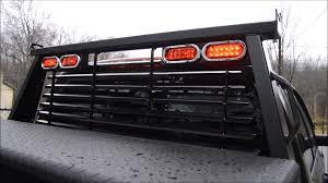 B&W Cab Protector - YouTube Safety Rack Safety Rack Cab Guard Truck Brack Protector Gemplers Weather Equipment Wg1906 Protecta Dee Zee Dz95054w Alinum Rear In Canada Autopartswayca Semi Trucks Headache Racks Luxury Knapheide Rigid Side Body Bonnell 12755202 Universal Full Size Steel Allnew 2019 Ram 1500 Mopar Accsories 1915501 Ford Super Duty Mounting Kit 10501tb Ebay Ladder Guards 4x4 Tyres Amazoncom Pickup Window Cage