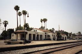 news home depot pasadena ca on pasadena santa fe station gateway