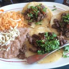 Los Patios San Clemente Menu by Los Primos Mexican Restaurant Closed 75 Photos U0026 75 Reviews