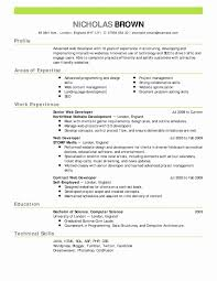 12-13 Entry Level Rn Resume Template | Lascazuelasphilly.com Rn Resume Geatric Free Downloadable Templates Examples Best Registered Nurse Samples Template 5 Pages Nursing Cv Rn Medical Cna New Grad Graduate Sample With Picture 20 Skills Guide 25 Paulclymer Pin By Resumejob On Job Resume Examples Hospital Monstercom Templatebsn Edit Fill Barraquesorg Simple Html For Email Of Rumes