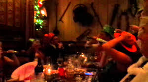 New Years Eve @ Angus Barn In Raleigh, NC Dec. 31st, 2014