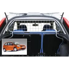 ford 3 portes grille de séparation de coffre ford 3 portes tekkauto