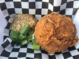 New Food Truck Hits Houston: Mobile Chef Brings Major New Orleans ... Mexican Eatery La Carreta Expands In New Orleans Magazine Street Universal Food Trucks For Wednesday 619 Eggplant To Go Greetings From The Cincy Food Truck Scene Mr Choo Truck Custom Pinterest Dnermen One Of Chicagos Favorite Open A Bar Fort Mac Lra On Twitter Chef Fox Will Serve Up The Lunch Box Snoball Houston Roaming Wimp Guide To Eating Retired And Travelling Green 365 Project Day 8 Taceauxs Nola Girl Photos Sultans Yelp