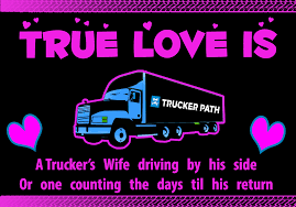 Trucking Quotes QUOTES OF THE DAY 7809689 - Ejobnet.info 266 Truck Quotes 5 Quoteprism Trucker Funny Truck Driver Quotes Gift For Truckers Tshirt Out Of Road Driverless Vehicles Are Replacing The Trucker 10 Morgan Freeman On Life Death Success And Struggle Trucking Quotes Of The Day 7809689 Ejobnetinfo Is Full Of Risks Ltl Driver Stuff Driving Schools Class B Download Mercial Resume The Realities Dating A Bittersweet Taken By A Smokin Hot New Black Tees T Shirt S Chazz Palminteri Quote Im Very Proud Being Italiamerican 38 Funny Comments Written Pakistani Trucks Rikshaws 2017 Best Apps In 2018 Awesome Road