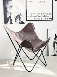 Teen Bedroom Chairs by Comfy Chairs For Your Bedroom Homesfeed