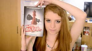 BAD BLOOD BY JENNIFER LYNN BARNES - YouTube Amazoncom The Long Game A Fixer Novel 9781619635999 Jennifer Lynn Barnes Quote There Wasnt An Inbetween For Me I Top 10 Newtome Authors Read In 2014 Ode To Jo Katniss By Book Talk Youtube Bad Blood By Jennifer Lynn Barnes Every Other Day Are Bad People In The World Live Reading 1 Naturals By Nobody Ebook 9781606843222 Rakuten Kobo Scholastic Killer Instincts None Of Us Had Normal Lake Could You Please Stop Sweet