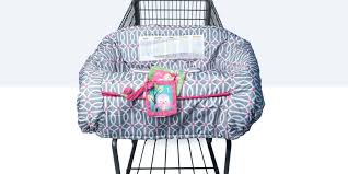 Shopping Cart Covers Best Shopping Cart Covers Of Cute ... Ding Chairs Chair Cushion Covers With Ties Leather Room Set Grey Wood Slipcovers Modern Target Black Astounding Eaging Cotton Stretch White Duck Marvelous Brown Woven Patio Remarkable Plastic Upholstered Desk Vintage Oak Swivel Wheels Table Small Piece Century Extendable Drop Perfect Parsons Homesfeed Comfy Seat Round Back Surprising Rooms Chair 58 Windsor High Top Bistro Outdoor Wning Tall