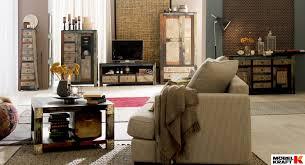 wohnzimmer im industrie look möbel kraft http www