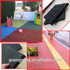 safety indoor wearable rubber lowes rolls pressure resistance