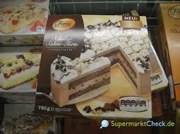 confiserie firenze schoko sahne torte bewertungen angebote