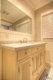 Kitchen And Bathroom Renovations Oakville by Lighting Solutions Tips To Light Every Room In Your Home Properly