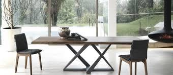 home design exquisite designer dining tables uk modern india