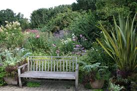 Olbrich Botanical Garden – My Northern Garden