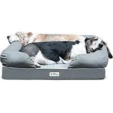 Kirkland Dog Beds by Kirkland Dog Bed Cover U2013 Restate Co