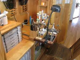 Fly Tying Table Woodworking Plans by 154 Best Fly Tying Bench Images On Pinterest Fly Fishing Flies
