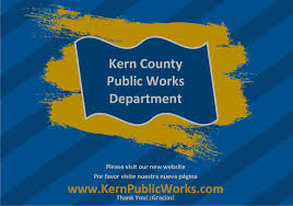 Kern County Waste Management