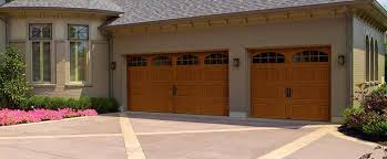 Interactive Tools to Design Your Garage Door Eugene OR