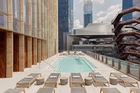 100 Four Seasons Miami Gym Inside The Ultimate HighPerformance Luxury Lifestyle