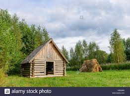 Traditional Hay Barn And Haystack In Lahemaa National Park ... 3 Barns Lessons Tes Teach Hay Barn Interior Stock Photo Getty Images Long Valley Heritage Restorations When Where The Great Wedding Free Hay Building Barn Shed Hut Scale Agriculture Hauling Lazy B Farm With Photos Alamy For A Night Jem And Spider Camp Out In That Belonged To Richardsons Benjamin Nutter Architects Llc Filesalt Run Road With Hoodjpg Wikimedia Commons Press Caseys Outdoor Solutions Florist Cookelynn Project Dry Levee Salvage