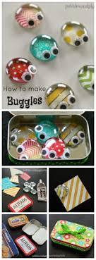 341 best DIY Bug Crafts & More images on Pinterest