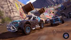 Onrush Trailer Showcases The Game's Eight Vehicle Classes ... Playstation Twitter Driver San Francisco Firetruck Mission Gameplay Camion Hydramax Image Smash Cars Gameplayjpg Classic Game Room Wiki Fandom Mernational Championship Ps3 Review Any Far Cry 4 Visual Analysis Ps4 Vs Xbox One Vs Pc 360 Mostorm Pacific Rift Ign The 20 Greatest Offroad Video Games Of All Time And Where To Get Them Hot Wheels Worlds Best 3 Also On 3ds Bles01079 Monster Jam Path Of Destruction Spintires Mudrunner Country Gta 5 Hacktool For Free Download It Now