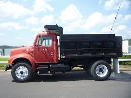 USED 1997 INTERNATIONAL 4900 DUMP TRUCK FOR SALE IN IN NEW JERSEY #11414 1990 Intertional 4700 Dump Truck Item Da2738 Sold Sep Chip Dump Trucks Page 4 Intertional Dump Trucks For Sale 2001 Truck Item058 Semi For Sale In Ohio Prestigious For N Trailer Magazine Used 1999 4900 6x4 Truck In New 2000 Vinsn1htscaam7yh253601 Sa 10 Royal Equipment Lp Crew Cab Stalick Cversion Hauler 2002 Dt466e Action Youtube Cheap The Buzzboard