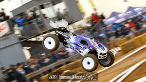 Ryan Maifield DNC 16 Pro Truck TQ -NeoBuggy.net – Offroad RC Car News 52017 F150 Eibach Protruck Sport Kit And Prolift Spring Installed Jackson 2 Colin Mcrae Rally Dirt Wiki Fandom West Coast Truck Color Of Fast 52018 4wd Complete Shock Strut Shocks Review Install Ford Forum 4 Pro 2017 Free Roam Land Rush Crash All Pro Driving School Home Facebook Race Hampton Vajune 9a Chevy At The 3rd Annual Hcs Car Super 1 Ninco 50329 Ranger Pisdakar 2001 Bruno