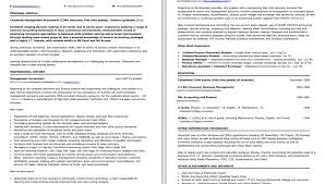 Inspiring Resume Profile Samples Descriptions For Administrative Assistant Personal Free Profiles Examples Resumes Sample Template Customer Writing Format