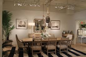 Coastal Living Resort Dining Room