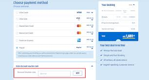 Cheaptickets CashBack & Promo Code | $200 OFF | July - 2019 ... Code Promo Air France Juin 2019 Auntie Annes Coupons Guide To Using Codes Secure Hotel Discounts Point Cheaptickets 18 Off Selected Hotel Bookings Ozbargain Find Cheap Tickets And Seasons For American Coupon Code Extra 16 Select Hotels Cheapticketscom 1 New Message Youve Been Granted Cheapticketin Cheapcketin Twitter 22 With 48hrcheap Mighty Travels Callaway Golf Clubs Mikes Discount Foods Monster Energy Nascar Cup Series Hollywood Casino 400 15 Outtahere At Orbitz Uniforms Warehouse Baudvillecom