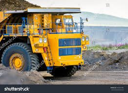 June 2016 Buryatia Russia Trucks Working Stock Photo (Royalty Free ... Chase Trucks Hardestworking Vehicles Around Photo Image Gallery Bangshiftcom Cythiana Rod Run Coverage Full Of Trucks And Powerful Heavyduty Semi Washed After Stock Download Busch 5667 Ho Ifa G5 Truck Working Head Tail Lights Cstruction Stock Image Dirty View 68114793 Tips For Working Your Way To A Sleek Shiny Ford F250 Bumper Excavators In New Cstruction Sunny Day Classic 1967 Dodge D200 Crew Cab Fiat Cifa501 1982 28 Meter Rhd Concrete Pump Bas Daf 2100 Turbo Kipper Good Dump Sale Tipper Group Of Toy Different Sizes And Colors Arranged
