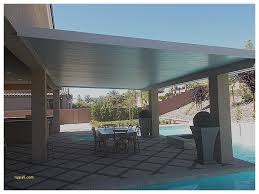 Patio Covers Las Vegas Nv by Discount Patio Furniture Las Vegas Nv Discount Patio Furniture