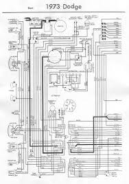 1973 Dodge Dart Wiring Diagram Brakelights - Wiring Diagram Database • Dodge D Series 1973 Dart Wiring Diagram Brakelights Database Trucks Wecrash Demolition Derby Message Board New Dave S Place 73 Class A Chassis 1972 W200 34 Ton Power Wagon 4x4 Adventurer Sport Volvo S80 Fuse Box Location Wire For 1974 D200 Pickup All Original Survivor Youtube 74 75 76 Dodge Pickup Truck Door Molding Nos Mopar 3837921 1976 Truck Park Light Lenses Ebay Official Ram To Become Separate Brand Gilles Lead Cars Other Pickups D700 25500 Max Gvw Best Image Kusaboshicom