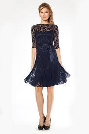 black lace cocktail dress size 16 u2013 dress blog edin