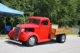 The 45th Street Rod Nationals - Hot Rod Network Image Result For 1948 Chevy Flatbed Truck Gm Trucks 1947 55 Toyota Toyota Flatbed Truck For Sale Utes Beautiful Vintage Contemporary Classic 1946 Chevy Old Photos Collection 1950s Stock Images Alamy Ford Coe Wheels Us Pinterest Heartland Pickups 1986 K10 My First Gmc Hcw404 Factory Tandem Drive 400 Vintage Log Old Parked Cars F1 Bangshiftcom 1977 F250 Is Actually A Heavy Duty 2008 Ram In Dguise