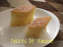 recette d un gateau tres facile gâteaux et pâtisseries site