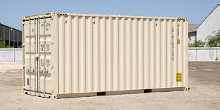 100 Living In Container Shipping S Useful For Shipping And Living In