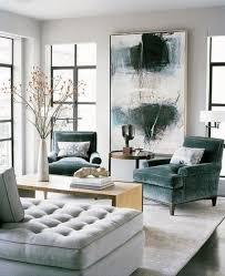 Room Nice Living Decoration