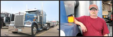 Dec'14/Jan'15 – Eric Gessner / Aka Rick / Aka Rikidoo | Pro-Trucker ... Prime News Inc Truck Driving School Job Team Run Smart 5 Ways To Show Respect A Truck Driver 7 Big Changes In Expedite Trucking Since The 90s Expeditenow Magazine Astazero Proving Ground Volvo Trucks Truck Driver April 2018 300 Pclick Uk Tailgater Giveaway Sweepstakes Giveawayuscom Magz Ed 30 December 2016 Gramedia Digital Nz May By Issuu A Portrait Of And Family Man C Is New Truckmonitoring Technology For Safety Or Spying On Drivers Reader Rigs Gallery Ordrive Owner Operators