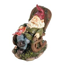 Solar Red Bird Rocking Chair Gnome Buy Hunters Specialties Deluxe Pillow Camo Chair Realtree Xg Ozark Trail Defender Digicamo Quad Folding Camp Patio Marvelous Metal Table Chairs Scenic White 2019 Travel Super Light Portable Folding Chair Hard Xtra Green R Rocking Cushions Latex Foam Fill Reversible Tufted Standard Xl Xxl Calcutta With Carry Bag 19mm The Crew Fniture Double Video Rocker Gaming Walmartcom Awesome Cushion For Outdoor Make Your Own Takamiya Smileship Creation S Camouflage Amazoncom Wang Portable Leisure Guide Gear Oversized 500lb Capacity Mossy Oak Breakup