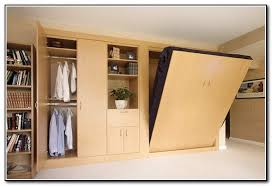 Amazing Fold Up Bed Wall Into Home Design Fold Up Bed Wall s